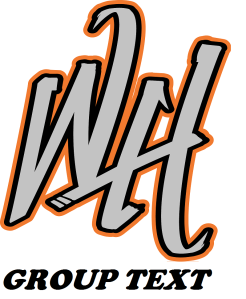 West-Halifax-Logo_edit - TEXT