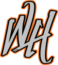 West-Halifax-Logo_edit