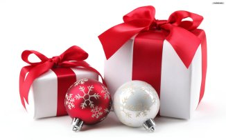 Image result for christmas gift