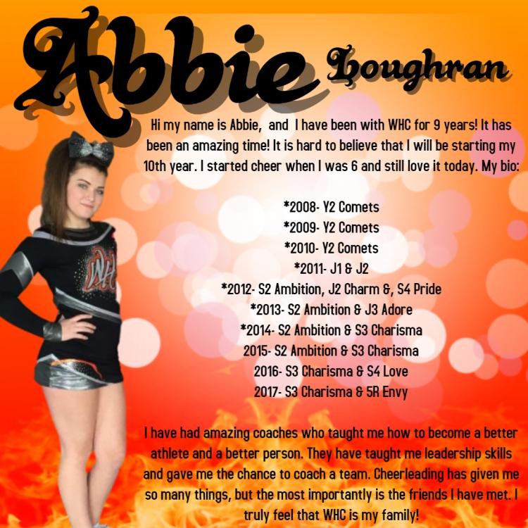 Abbie Loughran (1)