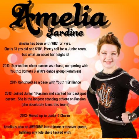 Amelia Jardine (1)