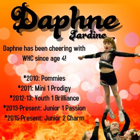 Daphne Jardine (1)
