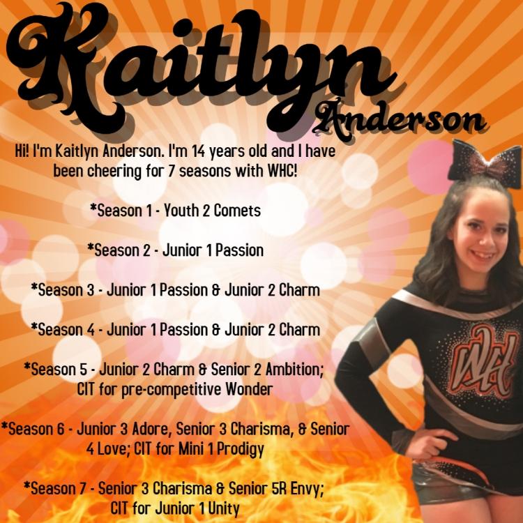 Kaitlyn Anderson (1)