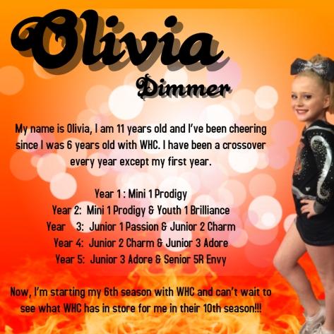 Olivia Dimmer (1)