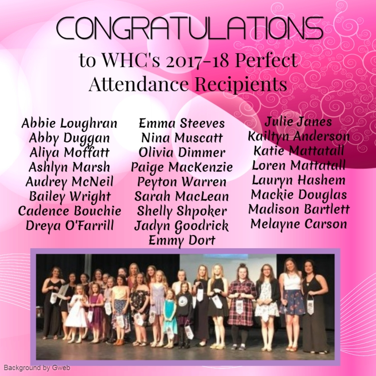 Copy of Copy of 10-year recipients - Made with PosterMyWall (2).jpg