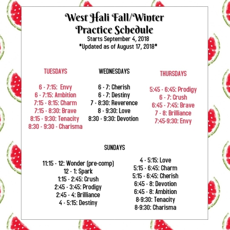 FallWinter Practice Schedule - Made with PosterMyWall (3)
